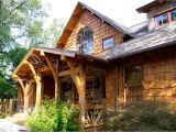 Timber Framed Home Plans Rustic House Plans Our 10 Most Popular Rustic Home Plans