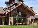 Timber Framed Home Plans Timber Frame Home Design Log Home Pictures Log Home