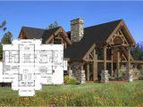 Timber Framed Home Plans Timber Frame Homes Precisioncraft Timber Homes Post