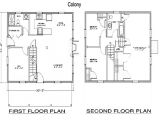 Timber Home Floor Plans 6x6s Timber Frame Timber Frame Home Floor Plans Timber