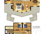 Timber Home Floor Plans House Plans Find What You Re Looking for Timber Block