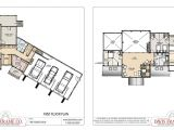 Timber Home Floor Plans Our Most Popular Timber Frame Vacation Home Floor Plans