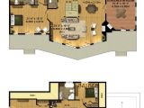 Timber Home Floor Plans Your Favorite Classic Floor Plans Timber Block