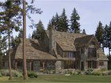 Timber Home Plans Award Winning Log Home Plans the Log Home Floor Plan Blog