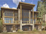 Timber Home Plans Hybrid Timber Log Home Plans Stone and Timber Homes