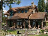 Timber Home Plans the Log Home Floor Plan Blogtimber Frame Homes
