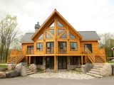Timber Home Plans Timber Block Faq How Much Does A Timber Block Log Home