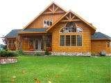 Timber Home Plans Timber Frame Home Plans Joy Studio Design Gallery Best