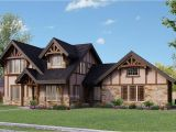 Timber Home Plans Timber Frame House Plans with Walkout Basement 2018