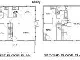 Timber Homes Floor Plans 6x6s Timber Frame Timber Frame Home Floor Plans Timber