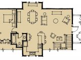 Timber Homes Floor Plans Choosing A Timber Frame Floor Plan Woodhouse the Timber