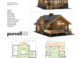 Timber Homes Floor Plans Contemporary Timber Frame House Plans Regarding Dream