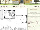 Timber Homes Floor Plans Timber Frame Home Plans Designs by Hamill Creek Timber Homes