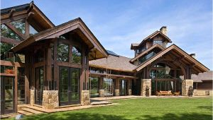 Timber Homes Plans Timber Frame Home Design Log Home Pictures Log Home