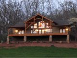 Timber Homes Plans Timber Frame Home House Plans Small Timber Frame Homes