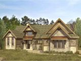 Timber Homes Plans Timber Frame House Floor Plans Timber Frame Log Home Floor