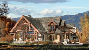 Timber Log Home Plans Timber Log Home Plans Timberframe Find House Plans