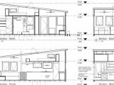 Timbercraft Homes Floor Plan Gooseneck Tiny House Plans Elegant 27 Timbercraft Homes