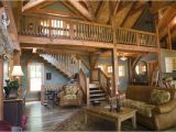 Timberframe Home Plans A Frame House Plans Free Home Plans Small Timber Frame