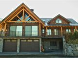 Timberframe Home Plans High Quality Timber Frame Home Plans 3 Timber Frame Home