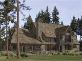 Timberframe Home Plans Pdf Diy Timber Frame House Plans Download Tv Stands Plans