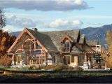 Timberframe Home Plans Timber Log Home Plans Timberframe Find House Plans