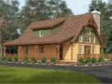 Timberframe Home Plans Unique Timber Frame Home Plans 10 Timber Frame Home House