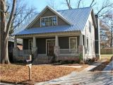 Tin Roof House Plans Cottage House Plans with Metal Roof