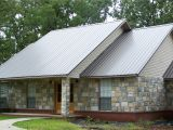 Tin Roof House Plans Metal Roof Beach House Plans