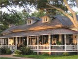 Tin Roof House Plans Stage Fright Jitters O T W the Beach and A Wedding with
