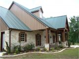 Tin Roof House Plans Texas Hill Country House Plans Homesfeed