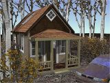 Tiny Cottage Home Plans Small Cottage Cabin House Plans Small Cottage House Kits