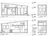 Tiny Home Building Plans Building A Tiny House Resilience