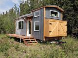 Tiny Home Cabin Plans Ana White Quartz Tiny House Free Tiny House Plans
