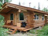 Tiny Home Cabin Plans Small Cabin Home Plans Small Log Cabin Floor Plans Small