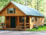Tiny Home Cabin Plans Small Cabin Plans Free Modern House Plan Modern House Plan