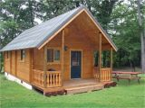 Tiny Home Cabin Plans Small Cabins with Lofts Small Cabins Under 800 Sq Ft 800