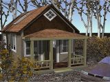 Tiny Home Cabin Plans Small Cottage Cabin House Plans Small Cottage House Kits
