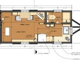 Tiny Home Design Plans Tiny Home Plans and How to Create A Happy Tiny Living