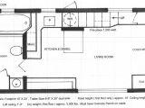 Tiny Home Design Plans Tiny House Chris Heininge Construction