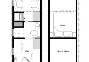 Tiny Home Designs Floor Plans Floor Plans for Tiny Houses 2016 ... Tiny Home Plans X on tiny dwellings, tiny custom homes, built-in furniture plans, tiny log homes, tiny dream homes, pvc pipe playhouse plans, floor plans, tiny mountain homes, tiny bathrooms, tiny building, house plans, tiny prefab homes, tiny luxury homes, tiny vacation homes, tiny modular homes,