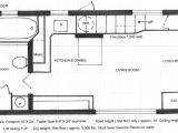 Tiny Home Designs Floor Plans Tiny House Chris Heininge Construction