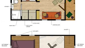 Tiny Home Floor Plan Tiny House Plans My Life Price
