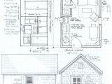 Tiny Home Floor Plans Free 213 Best Images About A Residential Tiny On Pinterest