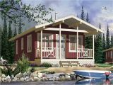 Tiny Home House Plans Guest House Plans 500 Square Feet or Less Guest Free