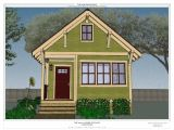 Tiny Home House Plans New Free Share Plan the Small House Catalog