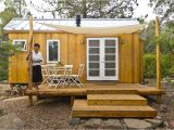 Tiny Home House Plans where to Buy Tiny House Plans A Guide to What to Look for