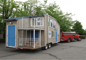 Tiny Home On Trailer Plans Tiny House Pictures On Trailers Bestsciaticatreatments Com