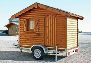 Tiny Home On Trailer Plans Vardo Beautiful Small Trailer Home Home Decoration Ideas