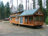 Tiny Home On Wheels Plans Floor Plans for Tiny Houses On Wheels top 5 Design